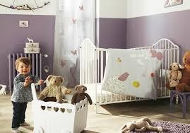 idée déco chambre bébé mixte idee deco chambre bebe pas cher idées de décoration capreol us