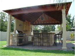 Retractable Awning For Deck Backyards Trendy Diy Sun Shade Sail Patio Awning 135 Wood Ideas