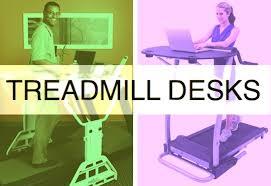 Treadmill Desk Weight Loss Treadmill Desks U0026 Walking Desks