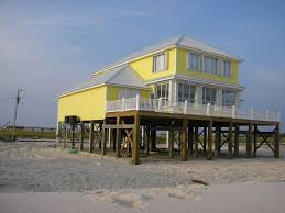 beach house exterior paint colors with home exterior paint color