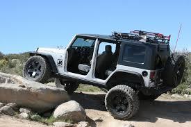 jeep liberty roof rack sb45454 smittybilt roof rack jeep wrangler jk 4 drzwi offex pl