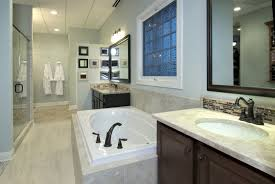 houzz small bathrooms ideas awesome houzz bathroom ideas small bathroom