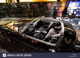 2014 Pontiac Trans Am Pontiac Trans Am Stock Photos U0026 Pontiac Trans Am Stock Images Alamy