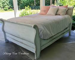 Annie Sloan Bedroom Furniture Annie Sloan Etsy