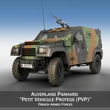 renault sherpa military jgsdf light truck type 73 trumpeter 1 35 military models
