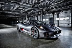 hybrid sports cars wallpaper jaguar c x75 electric car hybrid supercar sports car