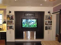 Lcd Tv Furniture Design For Hall Living Room Tv Room Furniture Modern Tv Panel Design For Lcd