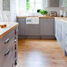 kitchen cabinets or not kitchen cabinets not wood