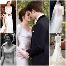 twilight wedding dress s twilight wedding dress now available swan
