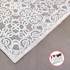 tappeti piacenza tappeti sitap genova prezzi e caratteristiche