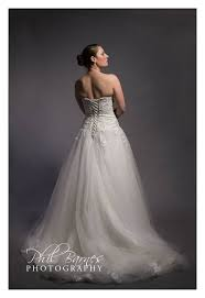 wedding dresses norwich wedding dresses norwich