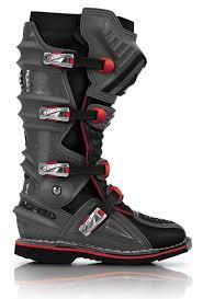 motocross boots uk acerbis offroad boots uk online acerbis offroad boots shop