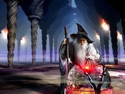 witchcraft images old wizard wallpaper and background photos