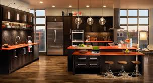 kitchen gallery ideas useful ideas for kitchen gallery setups hometone home
