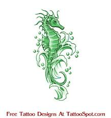 celtic seahorse meaning animalzu com best animals galleries