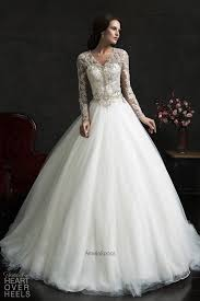 wedding dress 2015 designer bridal dresses 2015 wedding dress styles