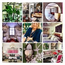 expert guide interior designer alessandra branca u0027s instagram tips