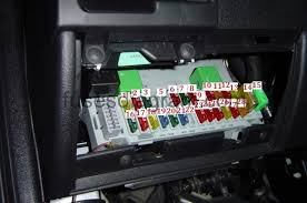 vauxhall zafira wiring diagrams images vauxhall astra wiring for