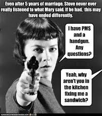 Pms Meme - i can has cheezburger pms funny animals online cheezburger