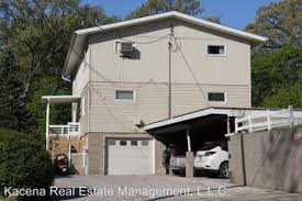 1 bedroom apartments in iowa city carriage hill iowa city ia 52246 1 bedroom apartment for rent for