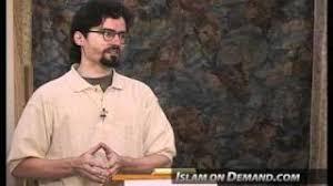 yusuf blog download mp3 alquran foundations of islam by hamza yusuf the choice