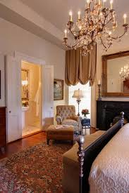 Traditional Bedrooms 5 Awesome Master Bedrooms Goedeker U0027s Home Life