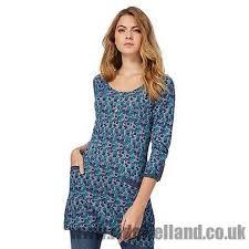 mango blue u0027bosque u0027 floral print dress women u0027s casual dresses