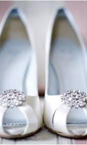 used wedding shoes 34 best wedding shoes images on wedding shoes wedding