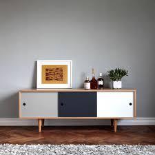 Wohnzimmerm El G Stig Online Kaufen Skandinavische Möbel Günstig Angenehm Auf Wohnzimmer Ideen In