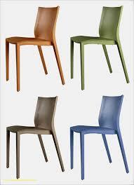 chaise slick slick chaise slick slick charmant chaise slick slick starck idées de