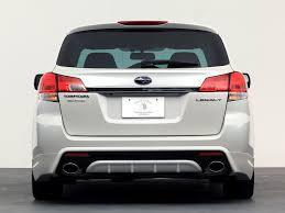 subaru legacy 2015 white subaru legacy wagon specs 2009 2010 2011 2012 2013 2014
