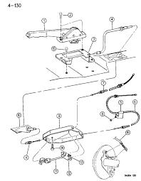 1992 jeep laredo parts my parking brake handle help jeep forum
