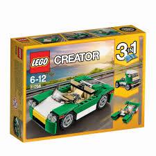 building blocks u0026 construction toys kmart