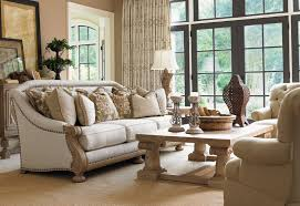Living Room Furniture Photo Gallery Furniture Gallery Furniture Rehoboth De