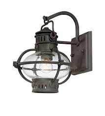 Nautical Outdoor Sconce 39 Best Nautical Outdoor Wall Sconces Images On Pinterest