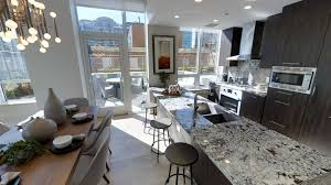 700 n hudson ave 2br for rent chicago il trulia