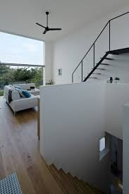 minimalist ideas minimalist house in hiyoshi by eana keribrownhomes