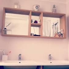 Bathroom Cabinet Brands by 44 Best Ensuite Images On Pinterest Bathroom Ideas Bathroom