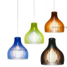 Modern Pendant Lights For Kitchen by Online Get Cheap Multi Pendant Lighting Kitchen Aliexpress Com