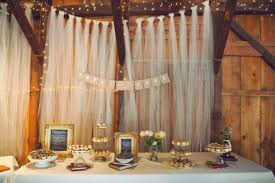 tulle decorations wedding decoration ideas using tulle tulle decorations wedding