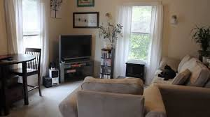 cheap 1 bedroom houses for rent descargas mundiales com