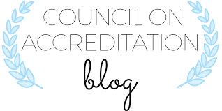 What Does Accreditation Mean On A Resume Help What Are The Differences Between Accreditation Licensing