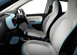 renault twingo 2015 interior renault twingo rev ie