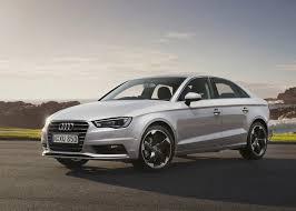 audi a3 s tronic for sale audi a3 sedan on sale in australia from 39 800 performancedrive