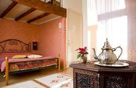 chambre d hote tournai chambre d hôtes maison tahereh tournai les gites de