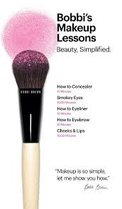 make up classes in s makeup lesson beauty simplified saudibeauty