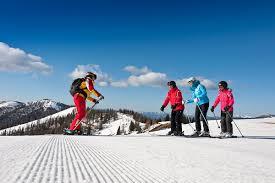 Wetter Bad Kleinkirchheim Bergfex Ski U0026 Sportschulen Krainer Wulschnig Bad