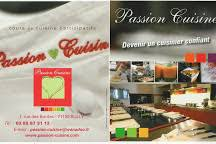 cuisine rully visit cuisine on your trip to rully or inspirock
