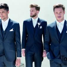 wedding suit hire dublin suit hire category protocol for