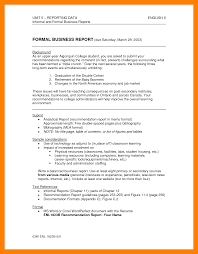 formal lab report example18318117png letterhead free sign in